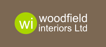 Woodfield Interiors 2018
